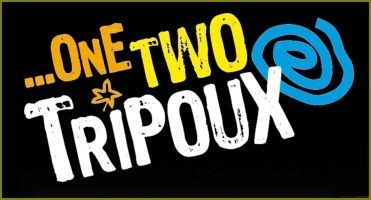 One two tripoux